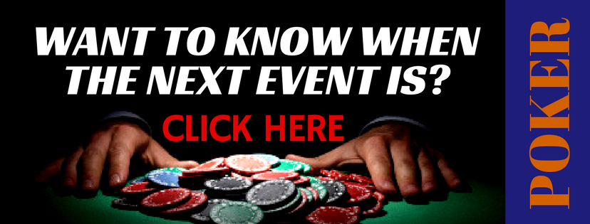 Illinois charity poker tournaments casino municipal biarritz programme